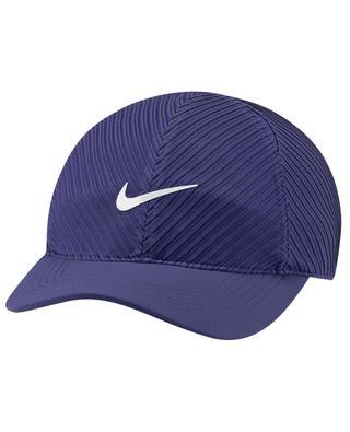 Tennis-Hut NikeCourt Advantage Seasonal NIKE