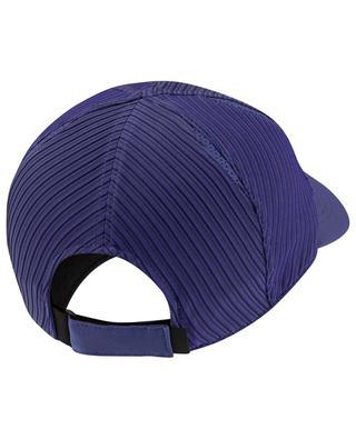 Chapeau de tennis NikeCourt Advantage Seasonal NIKE