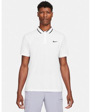 NikeCourt Dri-FIT Victory men's tennis shirt NIKE