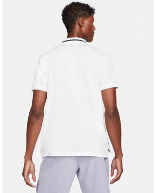 Herren-Tennishemd NikeCourt Dri-FIT Victory NIKE