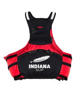Indiana Stamina Vest S/M INDIANA