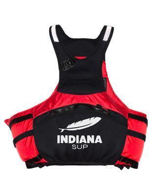 Indiana Stamina Vest L/XL INDIANA