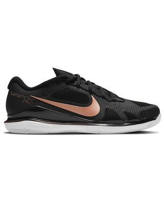 Chaussures de tennis femme Air Zoom Vapor Pro Clay Court NIKE