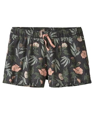 Island Hemp Baggies lightweight shorts PATAGONIA