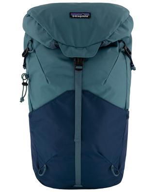 Altvia Pack 28L backpack PATAGONIA