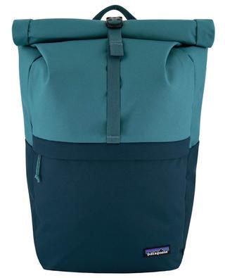 Arbor Roll Top Pack 30L backpack PATAGONIA