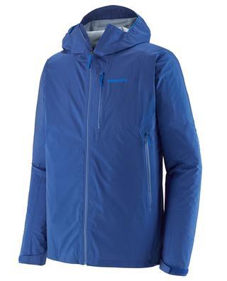Storm 10 outdoor jacket PATAGONIA