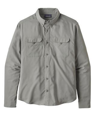 Long-sleeved trail shirt PATAGONIA