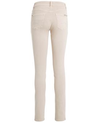 Stretch-Jeans CAMBIO