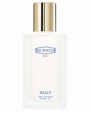 Parfüm-Mist Exalt - 100 ml EX NIHILO