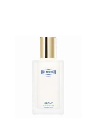 Brume parfumante Exalt - 100 ml EX NIHILO