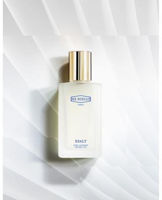 Exalt perfume mist - 100 ml EX NIHILO