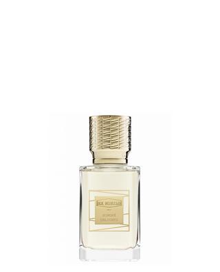 Eau de parfum Honoré Delights - 50 ml EX NIHILO