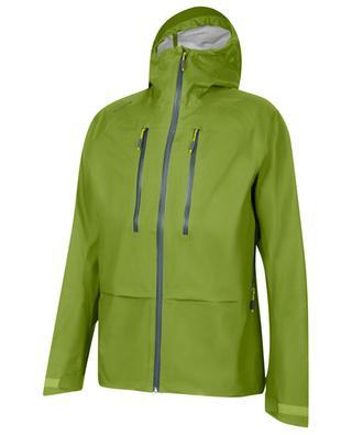 R1 x- light tech jacket RADYS