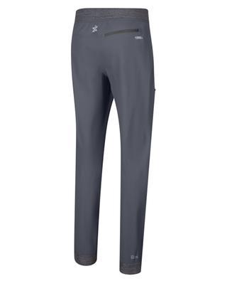 Pantalon R4 de randonnée RADYS