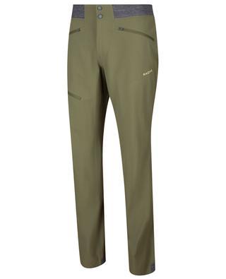 R4 Hiking Softshell Pants RADYS