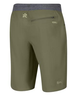 R4 hiking softshell shorts RADYS