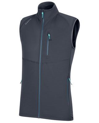 R7 light stretchfleece vest RADYS