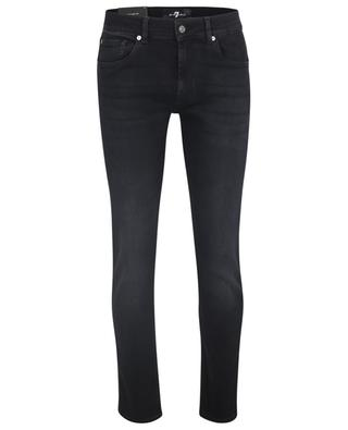 Jean slim Slimmy Tapered Stretch Tek Moving On 7 FOR ALL MANKIND