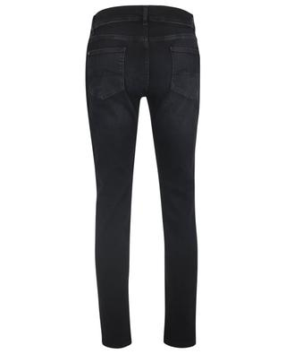 Slim-Fit-Jeans Slimmy Tapered Stretch Tek Moving On 7 FOR ALL MANKIND