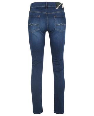 Jean slim Slimmy Tapered Stretch Tek Eco Rise Up 7 FOR ALL MANKIND