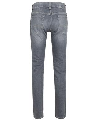 Jean skinny Ronnie Wintry Grey 7 FOR ALL MANKIND