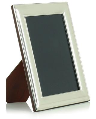 Picture frame in silver NORDISK