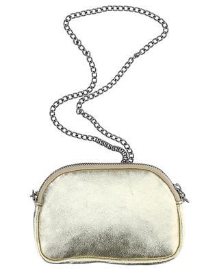 Shoulder bag for girls MONNALISA