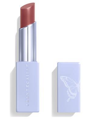 Lip Chic lipstick - Hyssop CHANTECAILLE