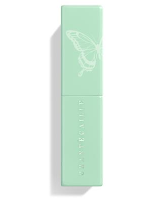 Lip Chic lipstick - Clover CHANTECAILLE