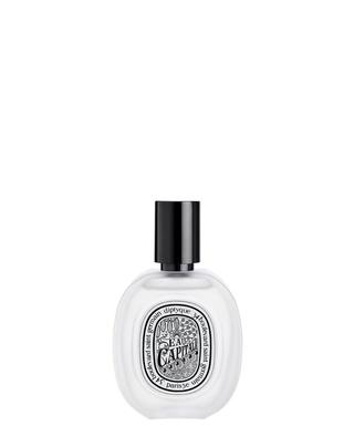 Haarparfüm Eau Capitale - 30 ml DIPTYQUE