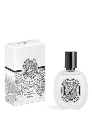 Parfum pour cheveux Eau Capitale - 30 ml DIPTYQUE