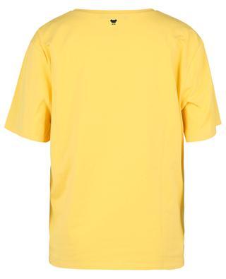 Sarda material blend printed T-shirt WEEKEND MAX MARA
