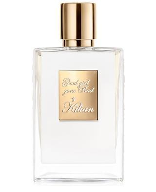 Parfum pour cheveux Good Girl Gone Bad - 50 ml KILIAN