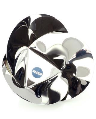 ABI03 - Harmonic - stainless steel basket ALESSI