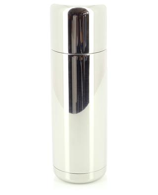 NOMU NFO4 stainless steel insulated bottle ALESSI