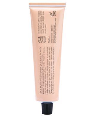 Peeling-Pflege für Gesicht & Lippen - 60 ml BAIOBAY