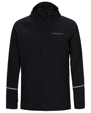 Alum light jacket men PEAK PERFORMANCE