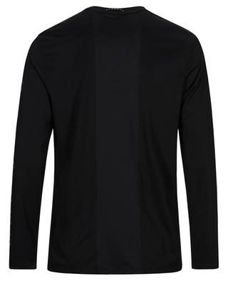 Alum Light long-sleeved shirt Men PEAK PERFORMANCE