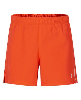 Alum Light shorts men PEAK PERFORMANCE