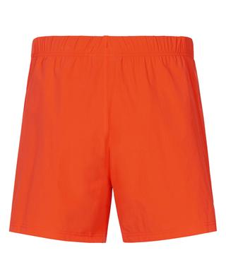 Herren-Shorts Alum Light PEAK PERFORMANCE