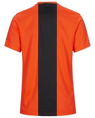 Herren-T-Shirt Alum Light PEAK PERFORMANCE