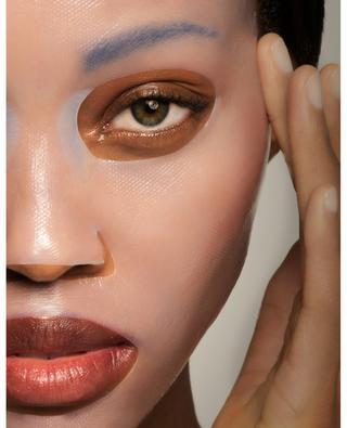 Masque Visage Bio Cellulose Y Theorem 111 SKIN