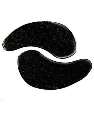 Masque Pour Les Yeux Au Diamant Noir Céleste - set de 8 111 SKIN