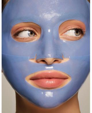 Sub-Zero De-Puffing Energy Facial Mask SINGLE 111 SKIN