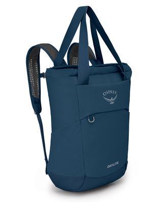 Daylite Tote backpack OSPREY