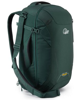 Escape Flight 36 cabin backpack LOWE ALPINE