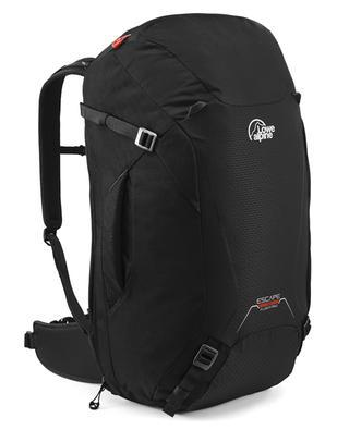 Escape Flight Pro 40 travel backpack LOWE ALPINE