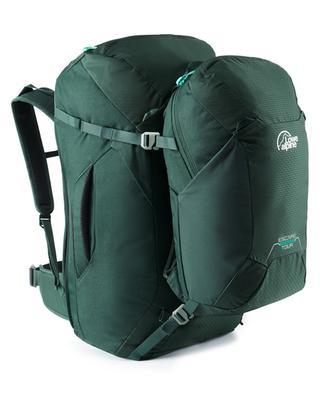 Escape Tour ND50+15 women backpack LOWE ALPINE