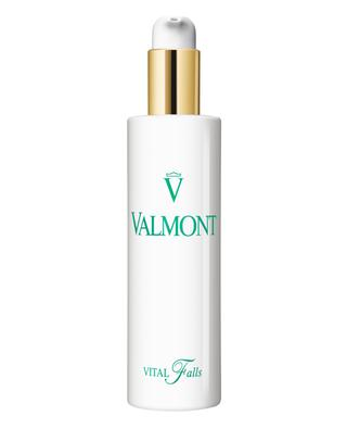 Vitalisierendes Tonic für zarte Haut VITAL Falls - 150 ml VALMONT